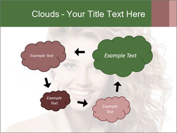 0000076375 PowerPoint Templates - Slide 72