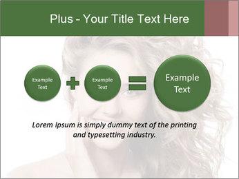 0000076375 PowerPoint Templates - Slide 75