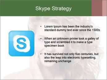 0000076375 PowerPoint Templates - Slide 8
