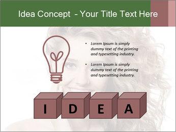 0000076375 PowerPoint Templates - Slide 80