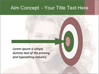 0000076375 PowerPoint Templates - Slide 83