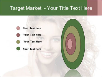 0000076375 PowerPoint Templates - Slide 84