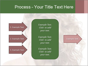 0000076375 PowerPoint Templates - Slide 85