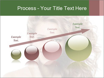 0000076375 PowerPoint Templates - Slide 87