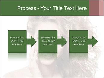 0000076375 PowerPoint Templates - Slide 88