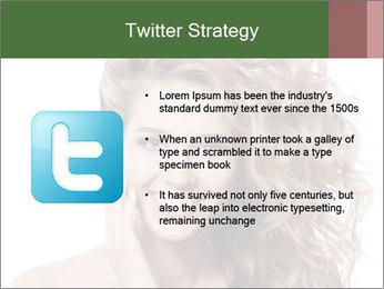 0000076375 PowerPoint Templates - Slide 9