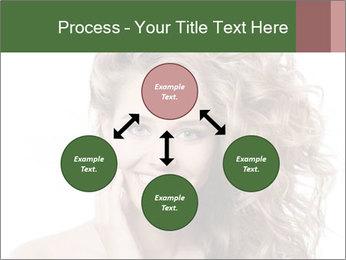 0000076375 PowerPoint Templates - Slide 91