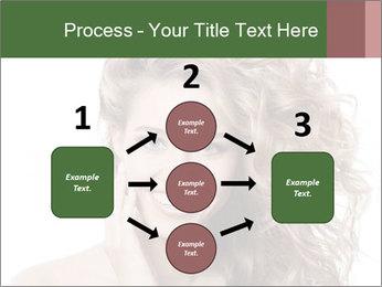 0000076375 PowerPoint Templates - Slide 92