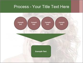 0000076375 PowerPoint Templates - Slide 93