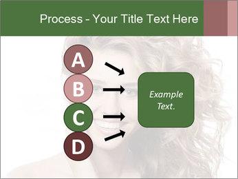 0000076375 PowerPoint Templates - Slide 94
