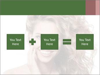 0000076375 PowerPoint Templates - Slide 95