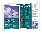 0000076376 Brochure Template