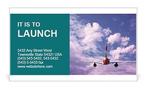 0000076376 Business Card Templates