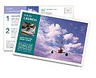 0000076376 Postcard Templates
