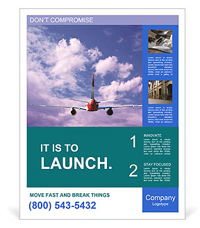 0000076376 Poster Template