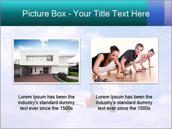 0000076376 PowerPoint Templates - Slide 18