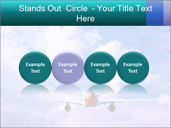 0000076376 PowerPoint Templates - Slide 76