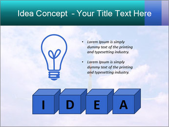 0000076376 PowerPoint Templates - Slide 80