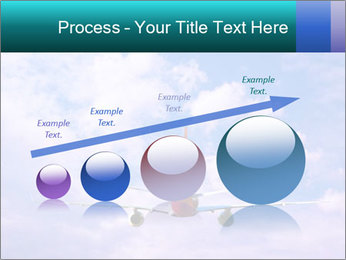 0000076376 PowerPoint Templates - Slide 87