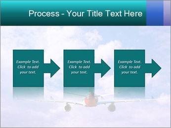 0000076376 PowerPoint Templates - Slide 88