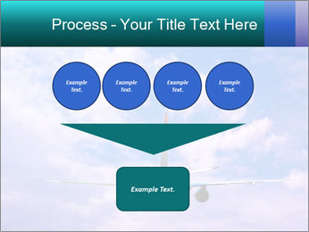 0000076376 PowerPoint Templates - Slide 93