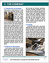 0000076376 Word Templates - Page 3