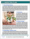 0000076376 Word Templates - Page 8