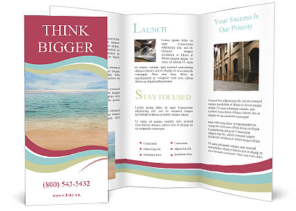 0000076377 Brochure Template