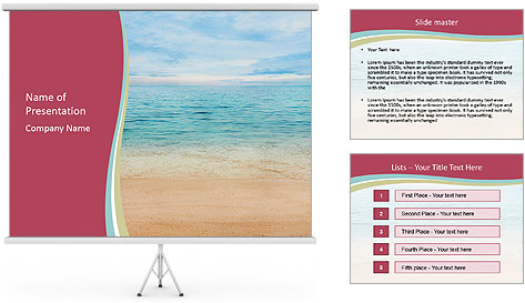 0000076377 PowerPoint Template