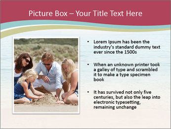 0000076377 PowerPoint Template - Slide 13