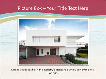 0000076377 PowerPoint Template - Slide 15