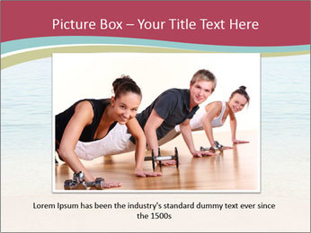 0000076377 PowerPoint Template - Slide 16