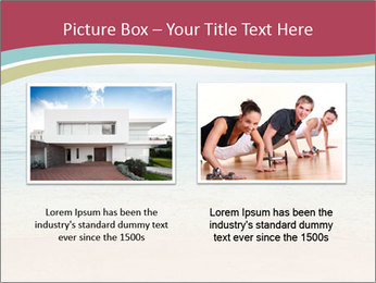 0000076377 PowerPoint Template - Slide 18