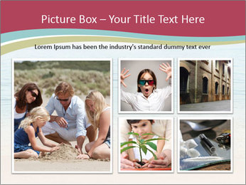 0000076377 PowerPoint Template - Slide 19