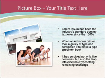 0000076377 PowerPoint Template - Slide 20