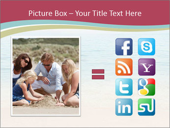 0000076377 PowerPoint Template - Slide 21
