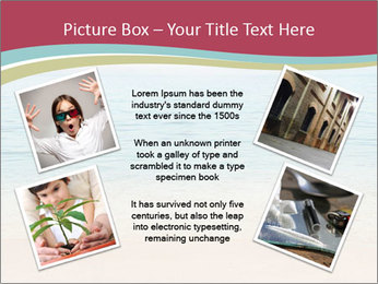 0000076377 PowerPoint Template - Slide 24