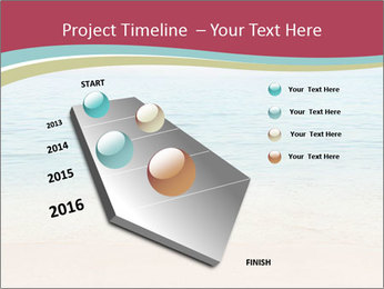 0000076377 PowerPoint Template - Slide 26