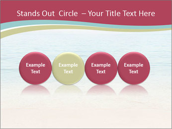 0000076377 PowerPoint Template - Slide 76