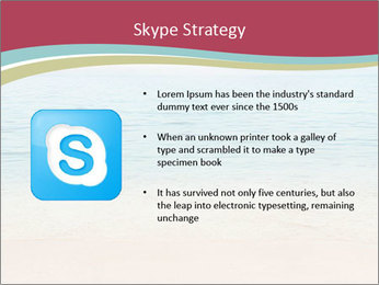 0000076377 PowerPoint Template - Slide 8