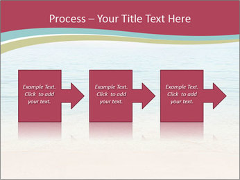 0000076377 PowerPoint Template - Slide 88