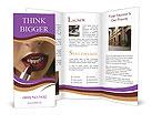 0000076378 Brochure Templates