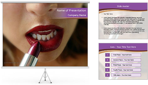 0000076378 PowerPoint Template