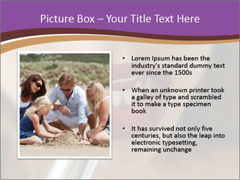 0000076378 PowerPoint Template - Slide 13