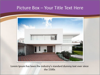 0000076378 PowerPoint Template - Slide 15