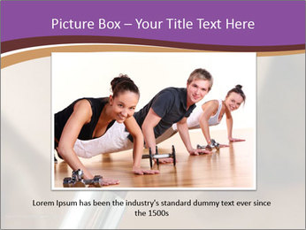 0000076378 PowerPoint Template - Slide 16
