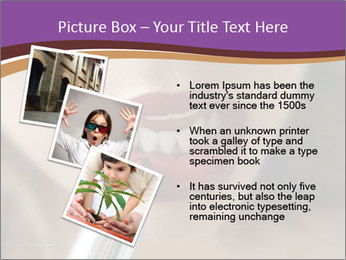 0000076378 PowerPoint Template - Slide 17