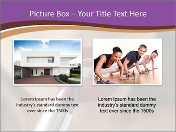 0000076378 PowerPoint Template - Slide 18
