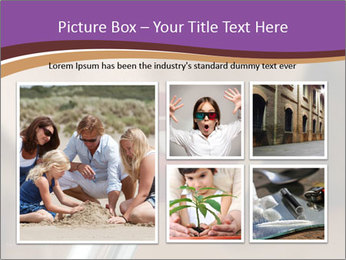 0000076378 PowerPoint Template - Slide 19