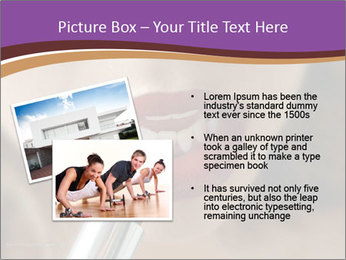 0000076378 PowerPoint Template - Slide 20